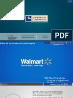 Wal Mart Adminsitracion Estrategica 130902180103 Phpapp01