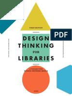 Libraries Toolkit 2015