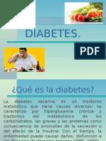 Diabetes de Patologia (1)