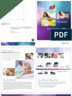 Imm 484 Brochure Corporate 2014 v3