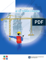 Tower cranes code of practice.pdf