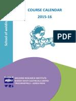 WRI Brochure 2015-16