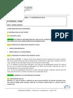 DEL FED 08-02-2012 Andre Barros Direito Civil Aula02 Cristiano Matmon