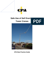 Guidance of self erecting tower cranes.PDF