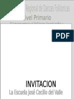 BASES PARA REGIONAL DE ESCUELAS Y COLEGIOS  YAMANIC 2011.docx