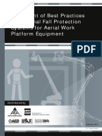 Fall-Protection-for-Aerial-Work-Platforms.pdf