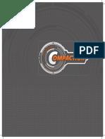 HAMM Compaction Portugese Complete[1]