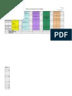 Fls Mid Th Components Catalog | Pump | Pipe (Fluid Conveyance)