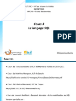 415-INF240Cours3-2013