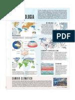 Aula Matemáticas ''El Mundo'' Láminas16