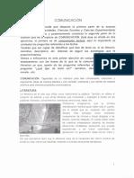 5-Comunicacion.pdf