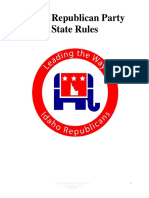 2016 IDGOP delegate allocation rules