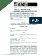 TERMOVALORIZZATORI 2007 SICILIA SENTENZA DELLA CORTE SECONDA SEZIONE 18 LUGLIO CAUSA C 382 05 OGGETTO RICORSO INADEMPIMENTO AI SENSI ART. 226 CE 20 OTTOBRE 2005