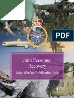 JWP366.pdf