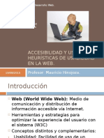 Accesibilidad-y-usabilidad.pptx