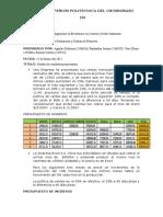 proyectos_estadoresultados