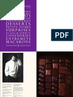 PHP UK Catalogue