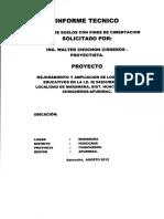 ESTUDIO_DE_SUELOS.pdf