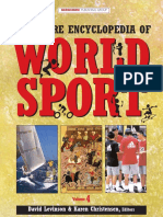 Berkshire Encyclopedia of World Sport, 2005 Edition Vol 1 Academies and Camps,Sport to Dance.pdf