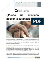 MURAL nOVIEMBRE.pdf