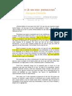 Lectura 2_Derrida_El_tiempo_de_tesis.pdf