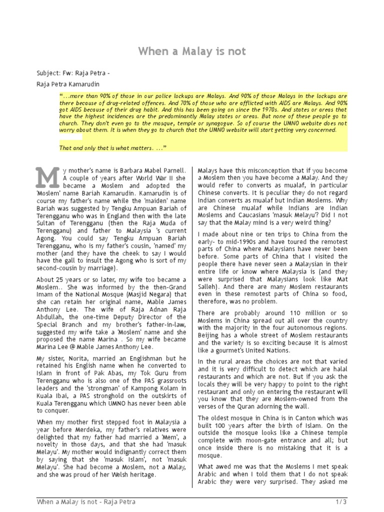 Distinctive voices martin luther king essay