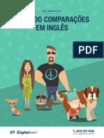 122 Guia Em PDF Para Dezembro