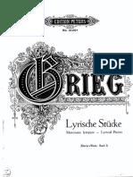 Grieg vol.1