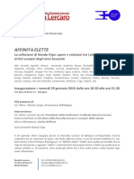 Affinita-elette.pdf