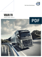 Volvo_FH_product_guide_Euro3–5