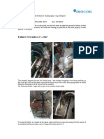 Report passcard mould failure Ideplas.pdf