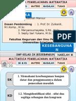 Dokumen.tips Ppt Pmri Kesebangunan