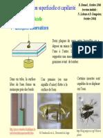capillarité.pdf