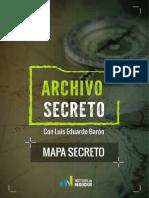 Mapa+Secreto-Archivo+Secreto