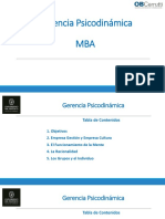 Gerencia Psicodinámica 1ra BB UP Ago 15 (1)