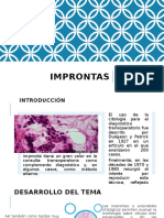 IMPRONTAS.pptx