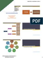 01_tipos_de_investigación.pdf