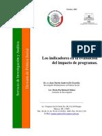 3-Los_Indicadores_en_la_evaluacion_del_impacto_de_programas.pdf