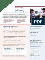 ASP Provider