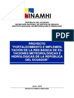 ejemplo proyecto - FORTALECIMIENTO-RED-BASICA-INAMHI.pdf