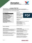 PI_Ultramax-HVLP-32_402-05aknlxn