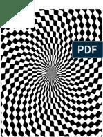 Cómo Hipnotizar o Provocar Hipnosis