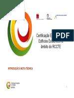 01.01_Introd NTécnica_V21.01.09_cor