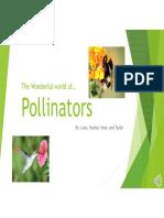 polliantors