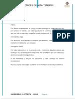 Coordinaciondeaislamiento 150719213200 Lva1 App6891