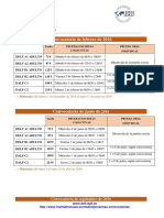 Calendarios DELF DALF ADULTES 2016-2.pdf