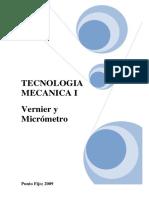 Guia Vernier y Micrometro.pdf