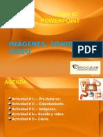 Clase 2 POWERPOINT 2013.pptx