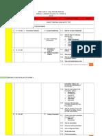 ICTL_FORM2_2016.doc