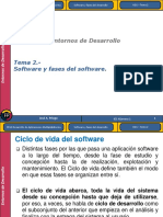 UD01 Tema 02 Software y Fases Del Desarrollo